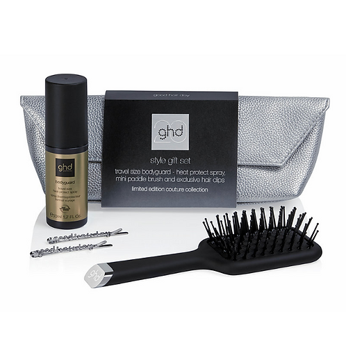 GHD - Style Gift Set