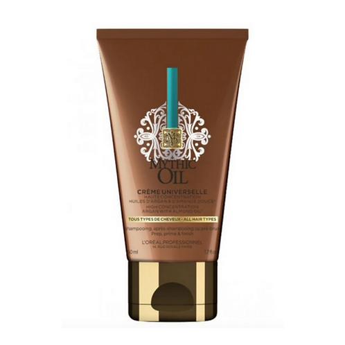 L'Oréal Pro - Mythic Oil Crème Universelle
