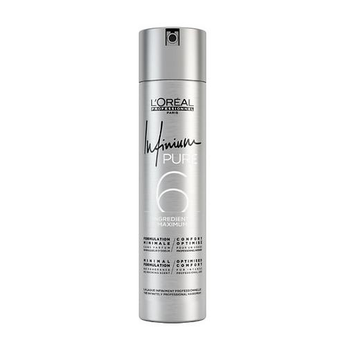 L'Oréal Pro - Laque Infinium 75ml