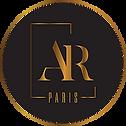 logo-AR-Paris-1.png