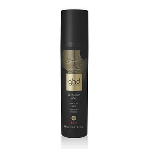 GHD - Curly Ever After 120ml