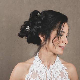 Marine Forabosco Photographe - Hair Secr