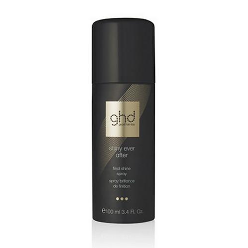 GHD - Spray brillance de finition 100ml