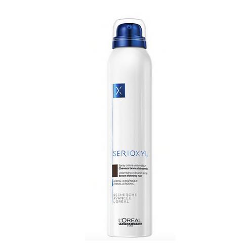 L'Oréal Pro - Serioxyl 200ml