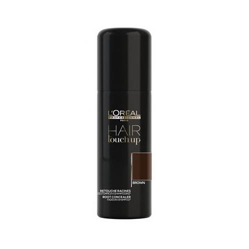 L'Oréal Pro - Hair Touch Up 75ml