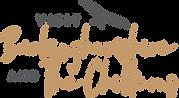 Visit Bucks & the Chilterns Logo rgb 72dpi.png