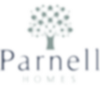 Parnell-Homes-holding-page-logo5.png