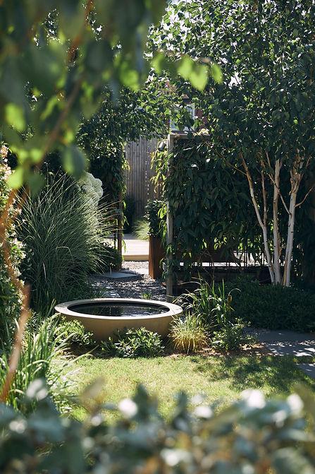 2020_07_17_AS Garden Designs_Shot 2 - Green Lane_072.jpg