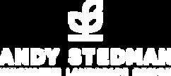 ASD_Logo_01_WHITE.png
