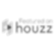 Featured-on-Houzz-Badge-300x288_edited.p