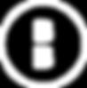 BB logo .png