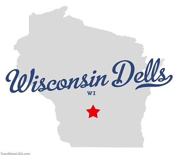 wisconsin dells essay Help my essay is only two pages long, but it is supposed to be four pages what should i dothe first instinct of many writers in this situation is to begin to babble or go off on a tangent for a paragraph or two.