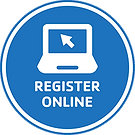 register-online-icon.png