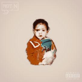 R.I.T.A. album cover.jpg