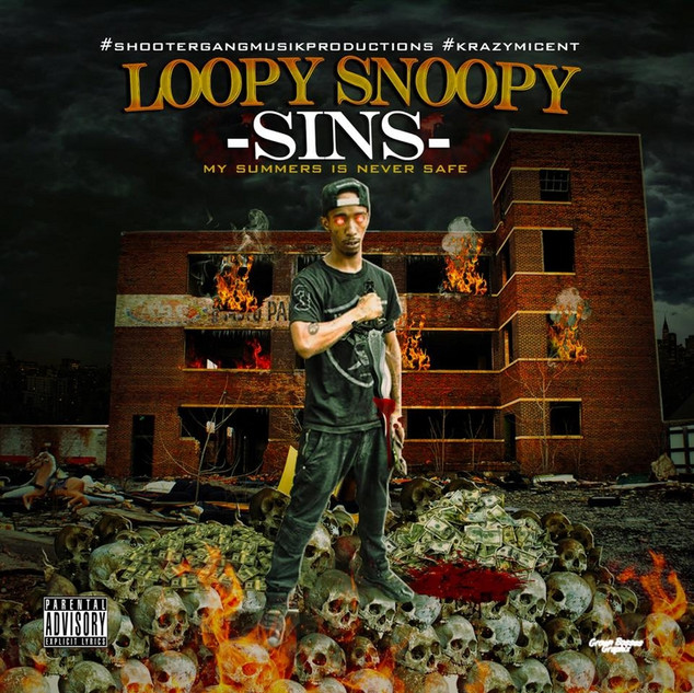 Loopy_Snoopy_My_SINS-front-large.jpg