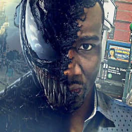 Venom_Symbiote-front.jpg