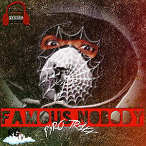 Various_Artists_Famous_Nobody-front.jpg