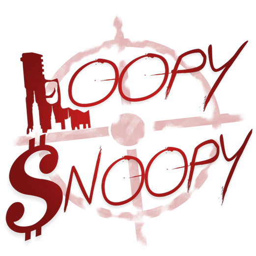 Loopy Snoopy logo.png