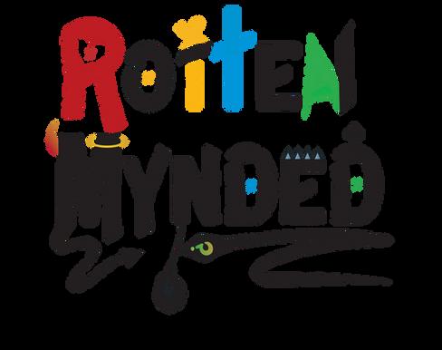 RM-hidden2.png