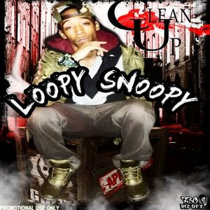 Loopy_Snoopy_Rot_N_Decay_Hot_Shot_Pyro_T