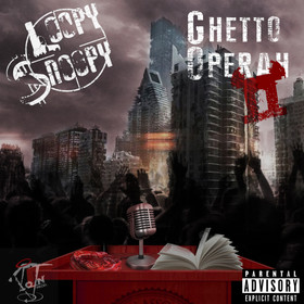 Ghetto Operah 2.jpg