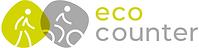 ecocompteur logo.png