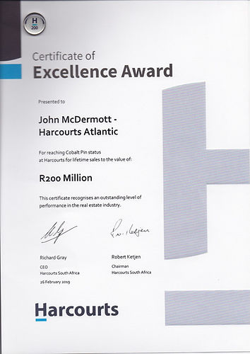 Harcourts Award - John.jpeg