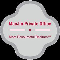 MacJin Logo grey bolder-01 (1).png