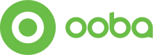 ooba-Logo-Green-Copy.png