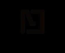 MJ_Design_Studio_Logo-01_360x.png