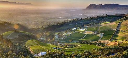 Southern_Suburbs_Cape_Town.jpeg