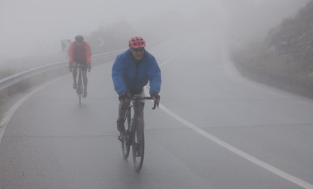 Cycling in the fpg.jpg
