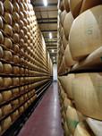 Parmigiano Reggiano_2.jpg