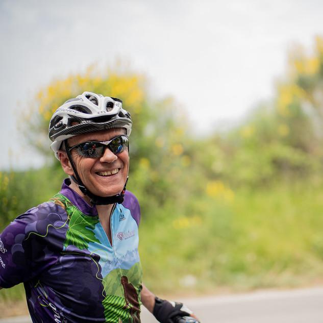 Rider purple jersey.jpg