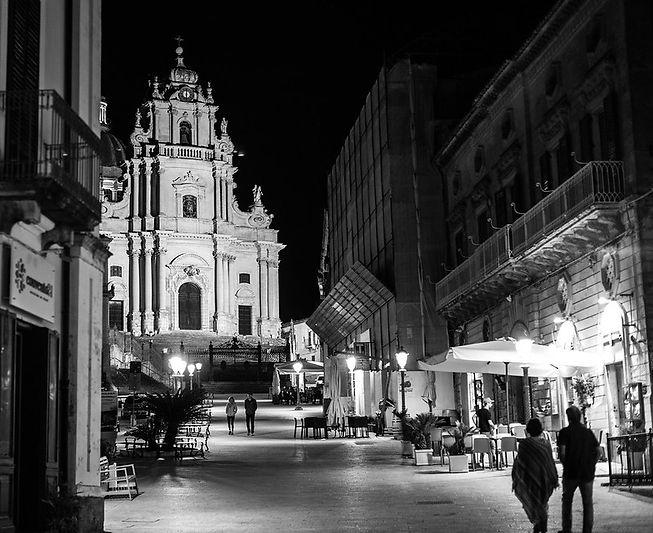 IBLA_San Giorgio.jpg