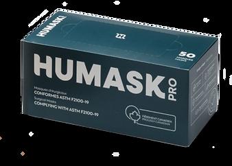HUMASK_PRO.png