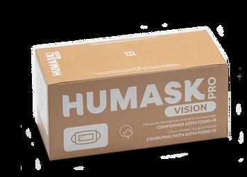 HUMASK_PROVISION.png