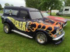 ford_anglia_1967_1967_ford_anglia_custom