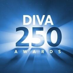 Diva-Awards.jpg