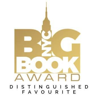 Big-Book-Award.jpg