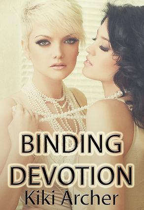 Binding Devotion.jpg