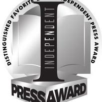 IndependentPressAwards.jpg