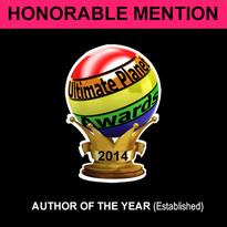 planet-awards-2014.jpg