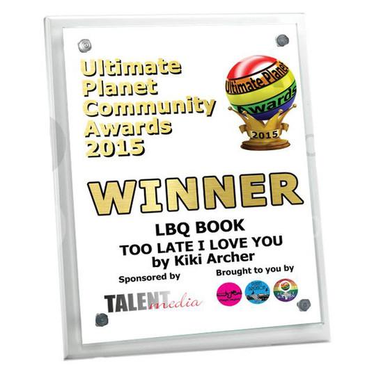 Winner-BestBook.jpg