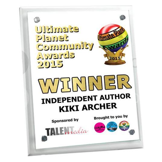 Winner-IndependentAuthor.jpg
