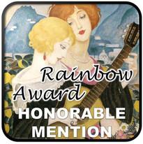 honorable-mention.jpg