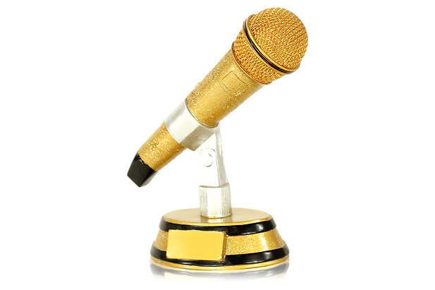 gold_microphone_png_88.png