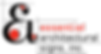 easlogo - white-red.png