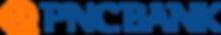 pnc-bank-logo-01.png
