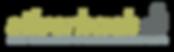 Silverback_Logo_PMS-01.png